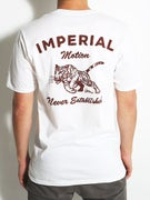 Imperial Motion Chase T-Shirt
