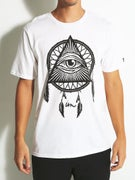 Imperial Motion Dream Catcher T-Shirt
