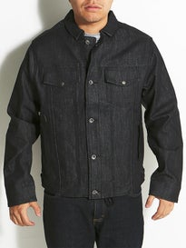 Imperial Motion Dart Denim Jacket