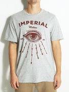 Imperial Motion Eyesight T-Shirt
