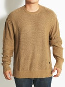 Imperial Motion Harold Sweater