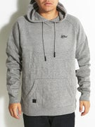 Imperial Motion Hatch Hoodie