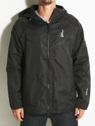 Imperial Motion Lenox Packable Jacket