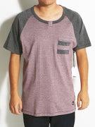 Imperial Motion Lexington Pocket T-Shirt