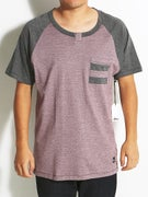 Imperial Motion Lexington Pocket T-Shirt