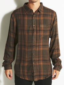 Imperial Motion Lynard Flannel