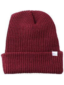 Imperial Motion Marshall Beanie