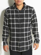 Imperial Motion Morton Flannel