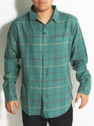 Imperial Motion Parlay Flannel