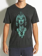 Imperial Motion Pharoh T-Shirt