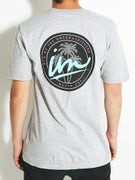 Imperial Motion Palms T-Shirt
