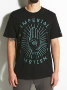 Imperial Motion Palm Reader T-Shirt