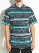 Imperial Motion Pauly S/S Woven Shirt