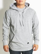 Imperial Motion Remy Spreckle Light Hoodie