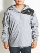 Imperial Motion Vector Reflective Windbreaker Jacket