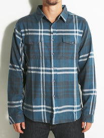 Imperial Motion Wayward Flannel