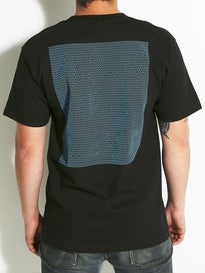 Independent Static Pocket T-Shirt