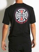 Independent AMI Logo Premium T-Shirt