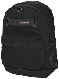 Independent Bar/Cross Backpack