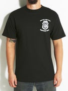 Independent Badge T-Shirt