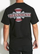 Independent Boarder Pocket T-Shirt