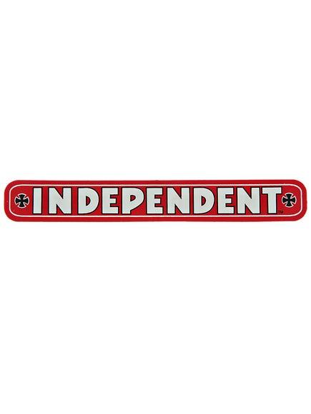 Independent Bar 4
