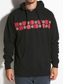 Independent Banner Repeat Hoodie
