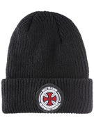 Independent BTG Patch Beanie