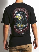 Independent Buzzard T-Shirt