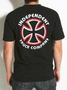 Independent Classic Bauhaus T-Shirt