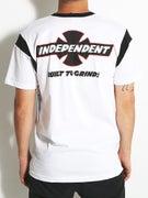 Independent Classic BTG T-Shirt