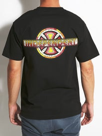 Independent Church T-Shirt