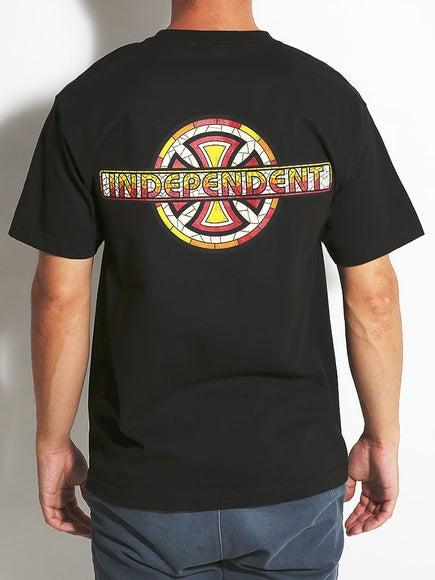 Independent Church T-Shirt