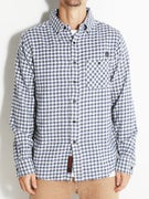 Independent Class Act Flannel