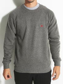 Independent Cross Crew Sweatshirt