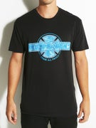 Independent Drain All Pools T-Shirt