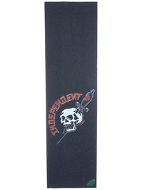 Independent Dressen Dagger Griptape by Mob