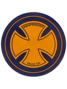 Independent Strike Cross 4