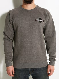 Independent Familiar Crew Sweatshirt