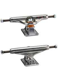 Independent Stage 11 Standard Forged Hollow Trucks