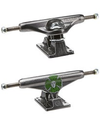 Independent Stage 11 Figgy Medusa Hollow Trucks