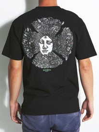 Independent Figgy Medusa T-Shirt