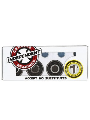 Independent Genuine Bearings ABEC 7
