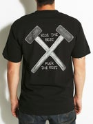 Independent Hammer T-Shirt