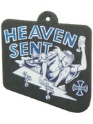 Independent Hell Bent Air Freshener