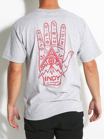 Independent Hand Of Fate T-Shirt