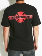 Independent Familiar T-Shirt