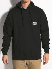 Independent Indy Patch Hoodie