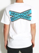 Independent Intersect T-Shirt