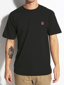 Independent Label T-Shirt